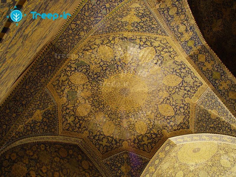 مسجد-جامع-عباسى-(مسجد-امام)_12