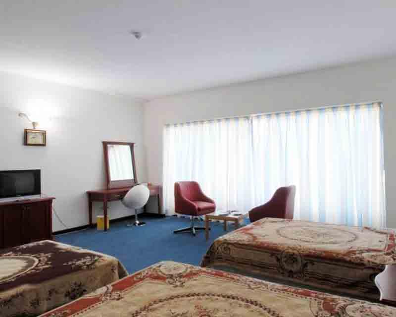 هتل-ارم-_12