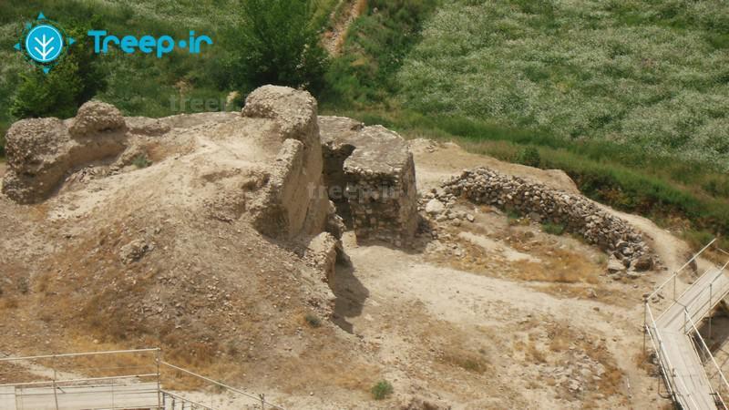 دژ-رشکان_2