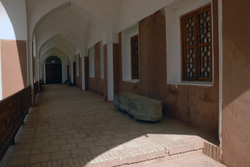 موزه-مردم-شناسی-ابیانه_35