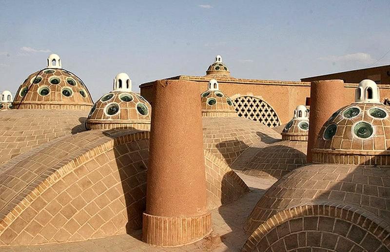 حمام-سلطان-امیر-احمد_21