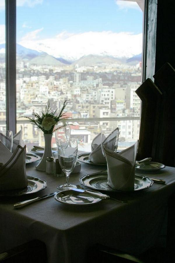 هتل-لاله_10