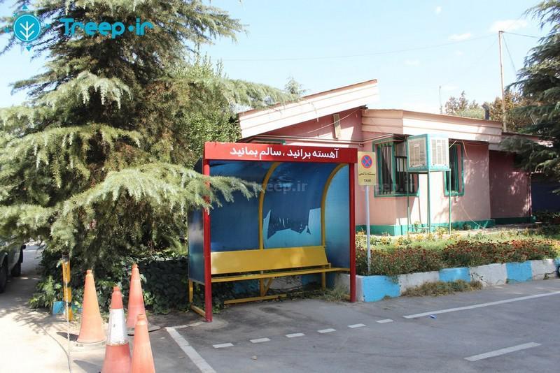 پارک-چمران_13