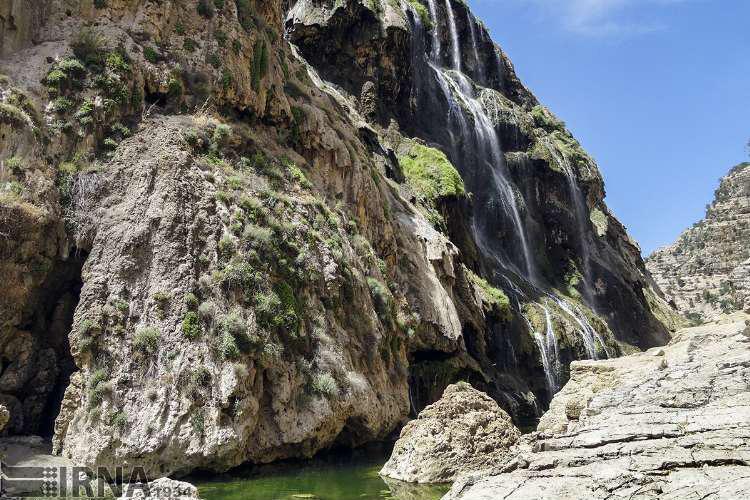 آبشار-کمردوغ_6