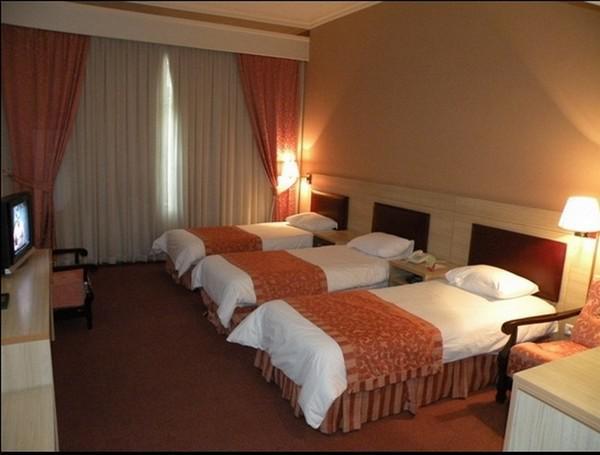 هتل-کوثر_27