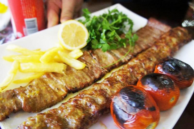 رستوران-اقبالی_2