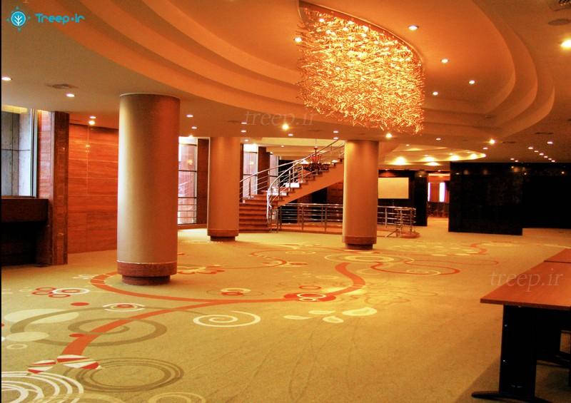 هتل-شیراز_5