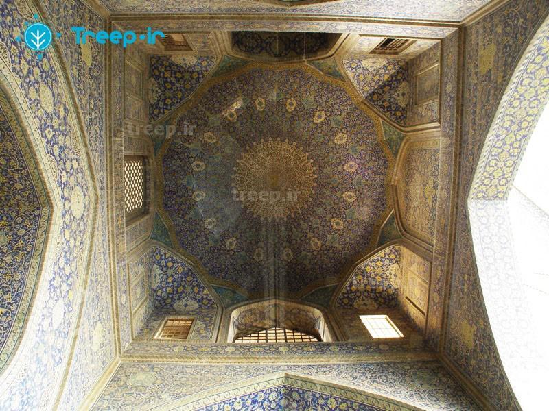 مسجد-جامع-عباسى-(مسجد-امام)_46