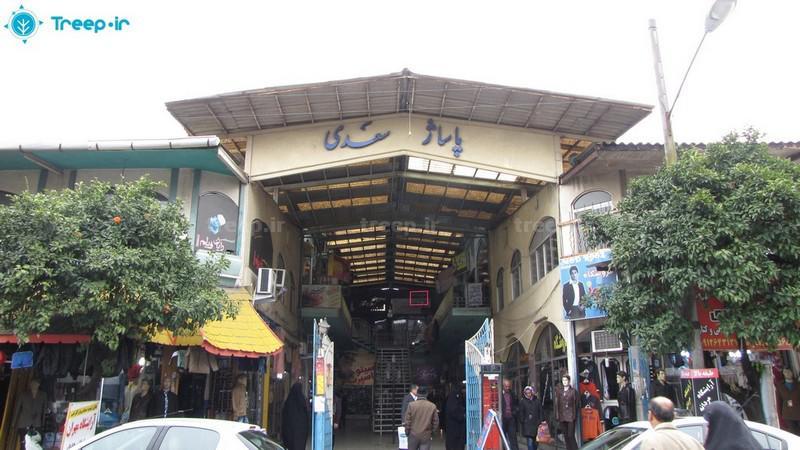 خیابان-بازار-بابلسر_39