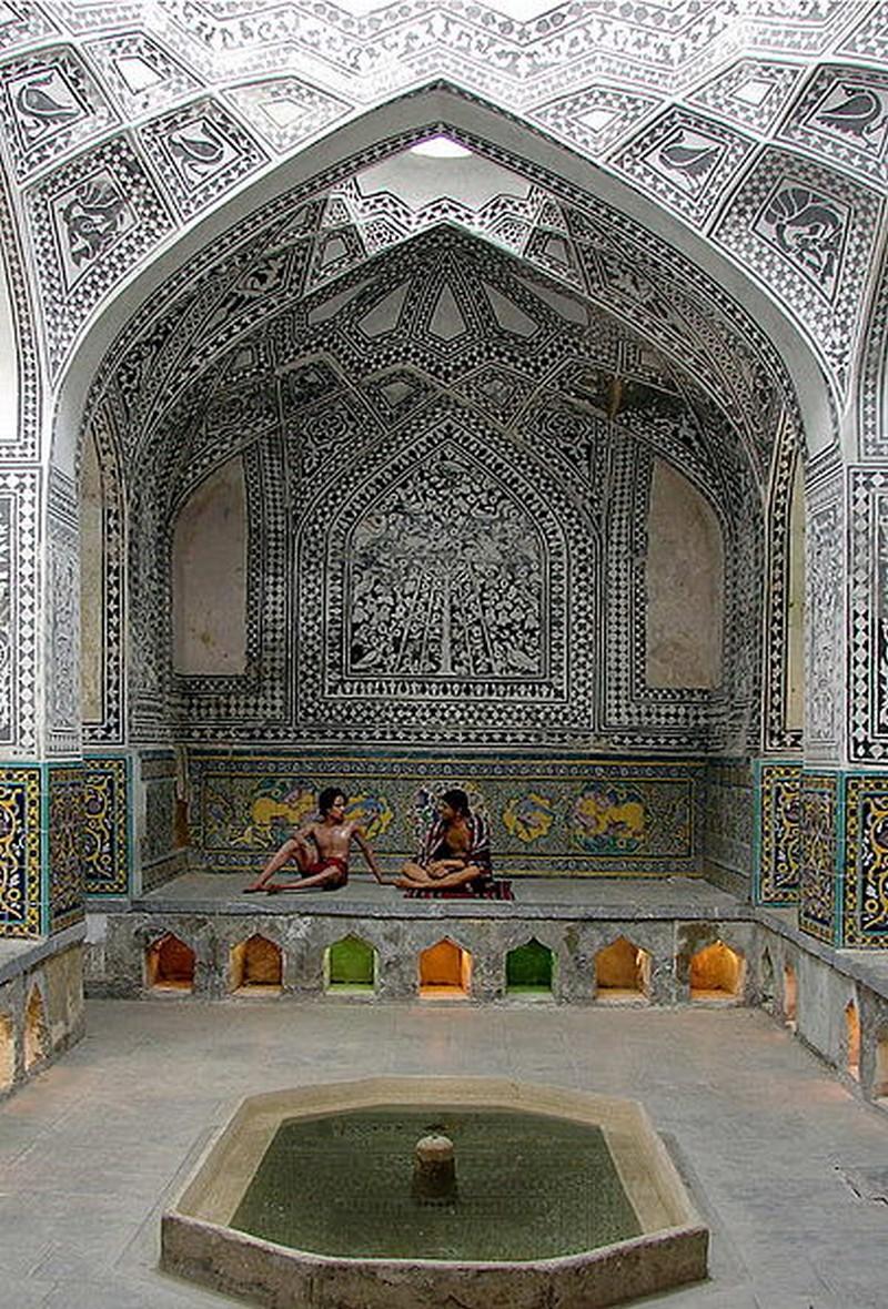 حمام-خان-سنندج_1