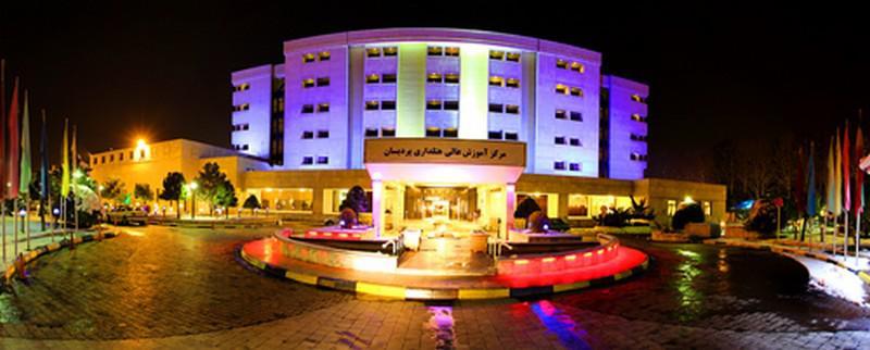 هتل-پردیسان_11