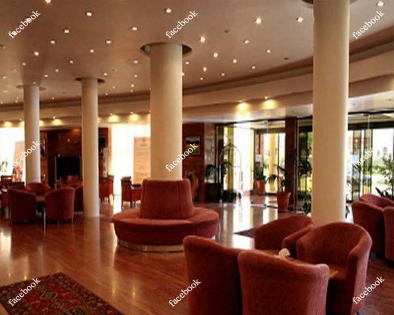 هتل-بزرگ-زنجان_3