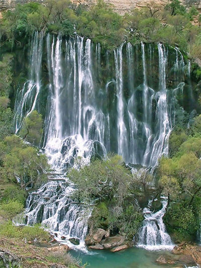 آبشار-شوی-_7