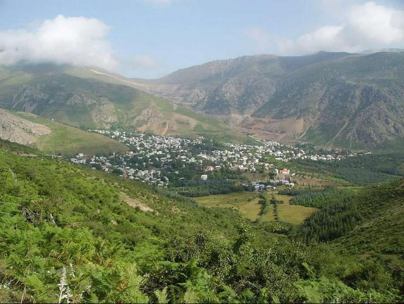 روستای-جواهرده-_1
