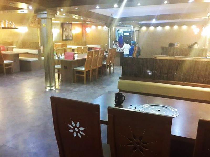 رستوران-ژاپنی-بی-بی-کیو_3