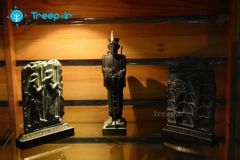 موزه-ايران-باستان_41