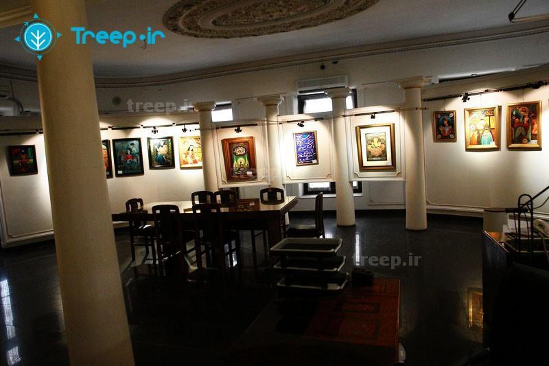 موزه-نقاشی-پشت-شیشه_14