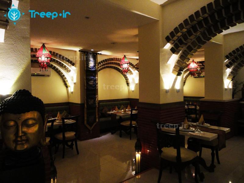 رستوران-مهاراجه_9