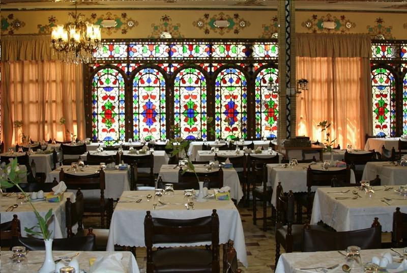 رستوران-شهرزاد_1