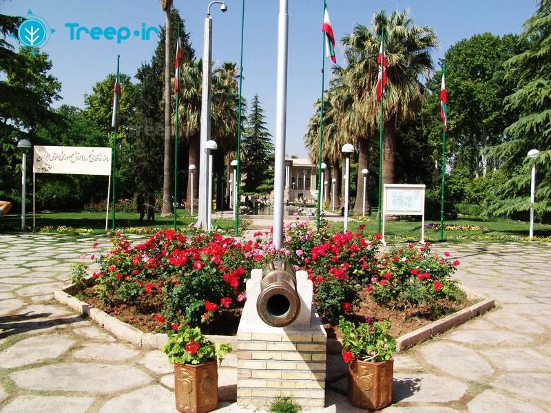 باغ-عفيف-آباد_2