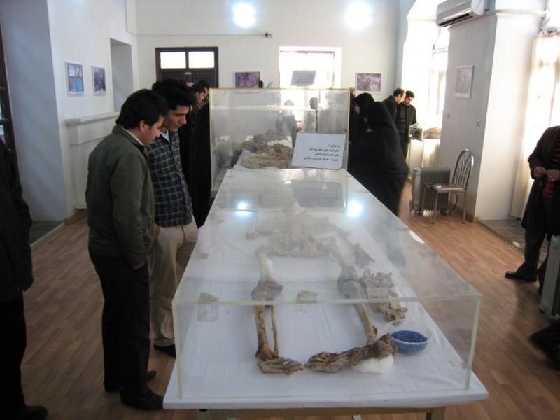موزه-باستان-شناسی-(مرد-نمکی)_12
