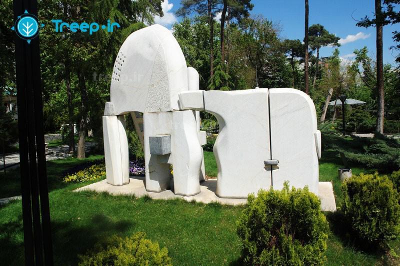 باغ-موزه-هنر-ایرانی_24