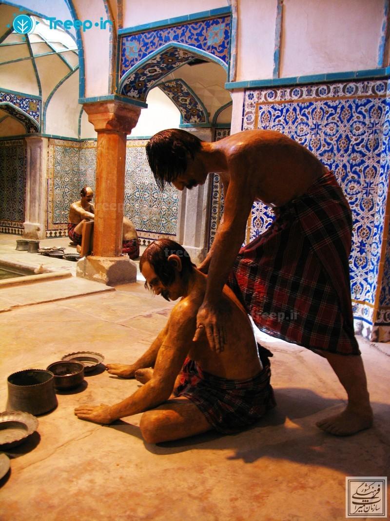 حمام-گنجعلی-خان_14