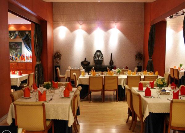 رستوران-آ-اس-پ_3