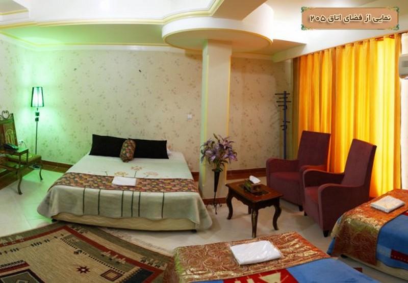 هتل-کانیار_8