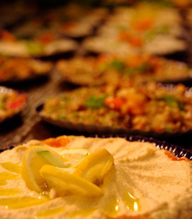 رستوران-نسیم-لبنان_3