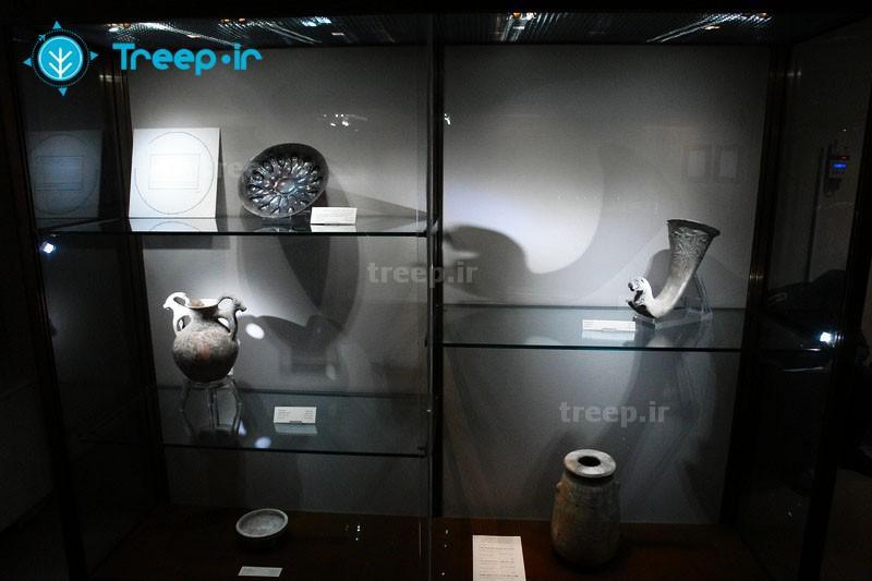 موزه-رضا-عباسی_25