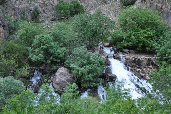 روستای-زنوزق_8