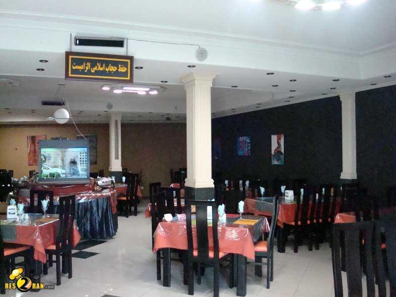 رستوران-گمبرون_3