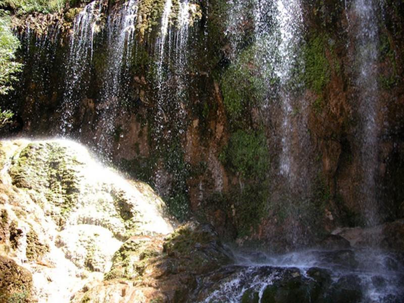 آبشار-آسياب-خرابه_19