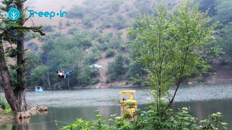 دریاچه-شورمست_17