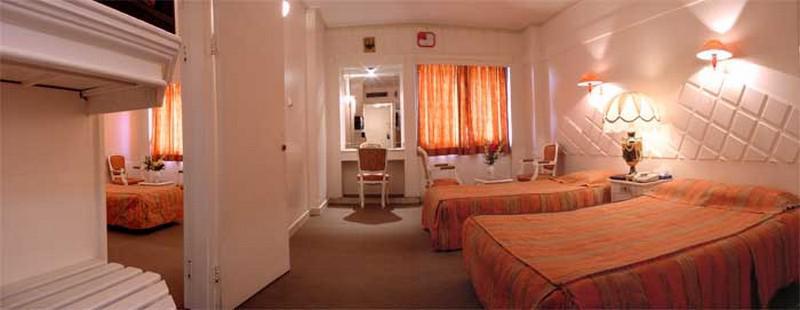 هتل-قصر_4