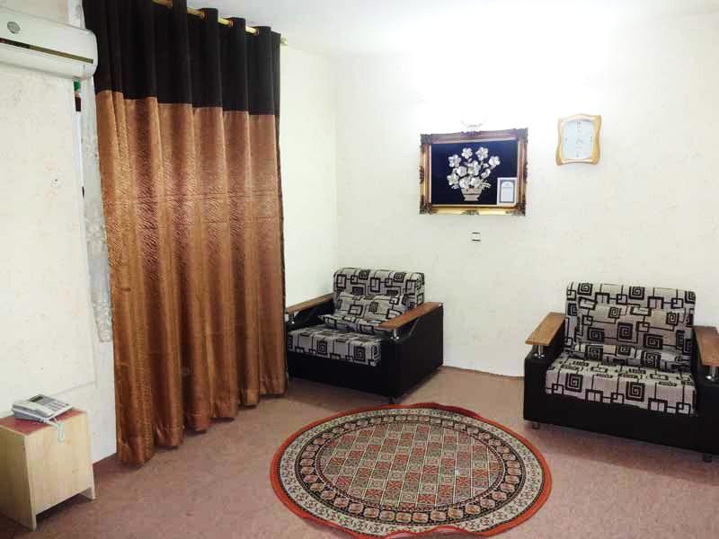 هتل-شایان_7