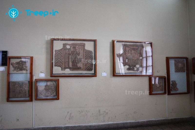 موزه-ايران-باستان_3
