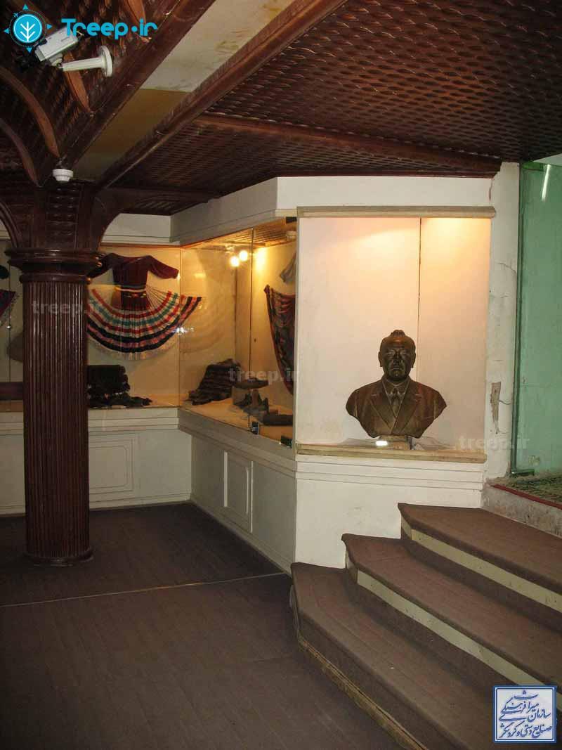 موزه-چای_56
