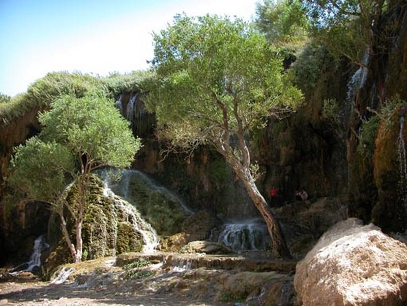 آبشار-آسياب-خرابه_11