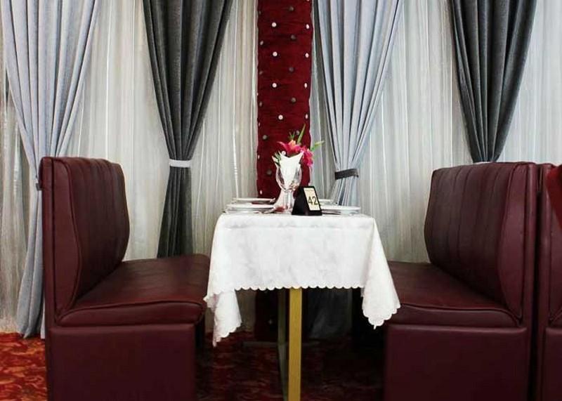 ranginkaman-hotel-koramabad12