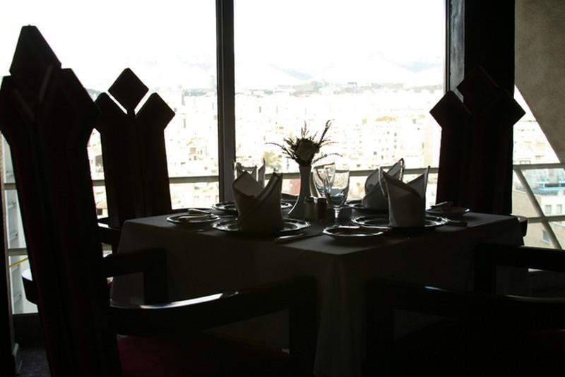 رستوران-روتیسری_3