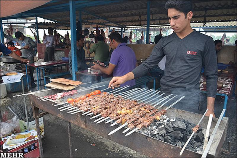 جمعه-بازار-و-پل-تاریخی_10
