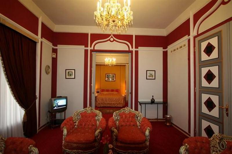 هتل-عباسی_61