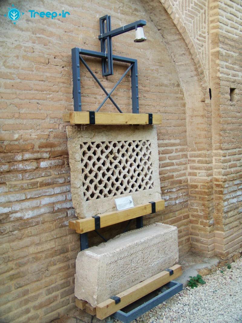 موزه-سنگ-های-تاریخی-هفت-تنان_12