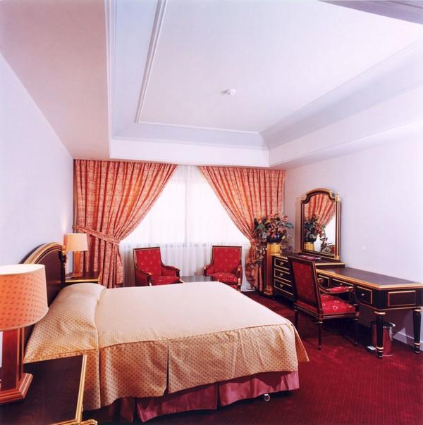 هتل-پارس-کرمان_12