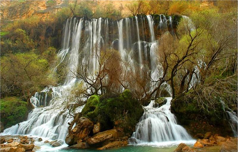 آبشار-شوی-_3