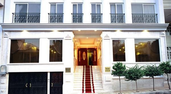 هتل-آپارتمان-مديا_1