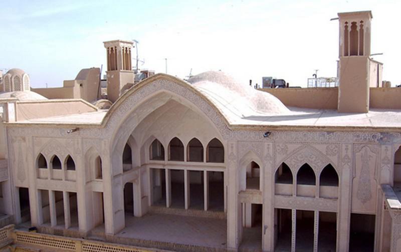 خانه-عباسی-ها_8