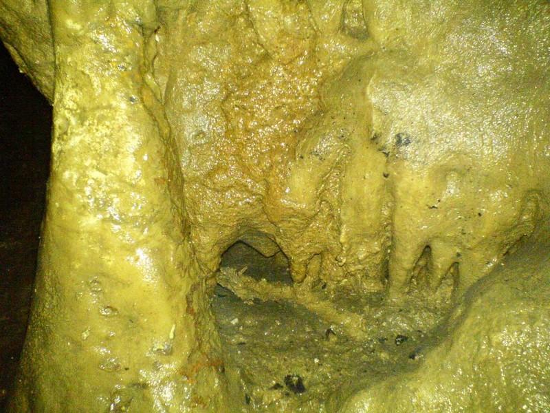 غار-گلجیک_4
